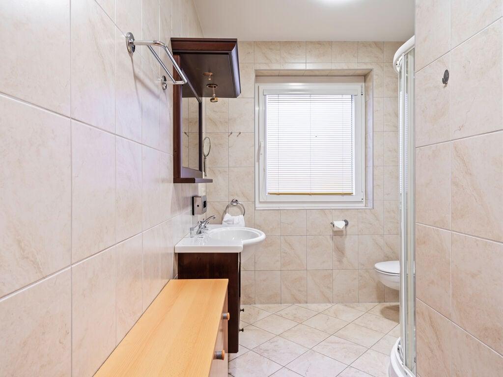Ferienwohnung Schöne Wohnung in Zwieselstein mit Balkon (2808999), Sölden (AT), Ötztal, Tirol, Österreich, Bild 16