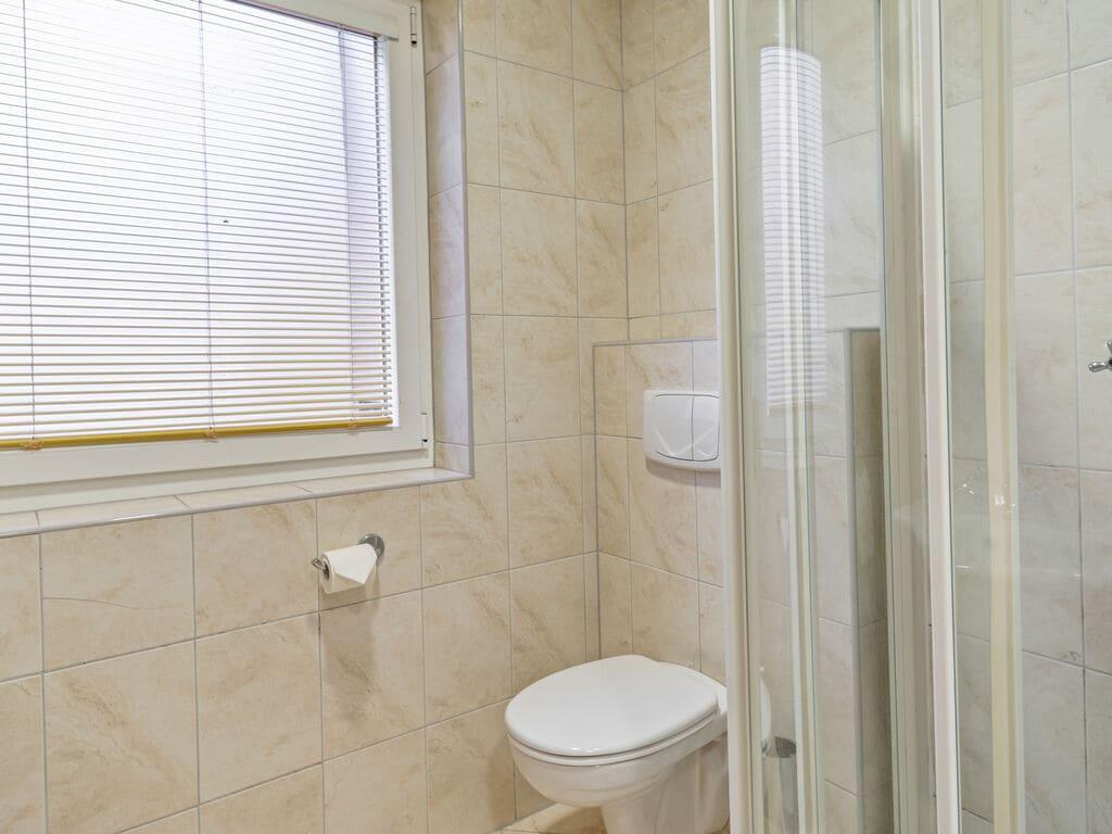 Ferienwohnung Schöne Wohnung in Zwieselstein mit Balkon (2808999), Sölden (AT), Ötztal, Tirol, Österreich, Bild 18