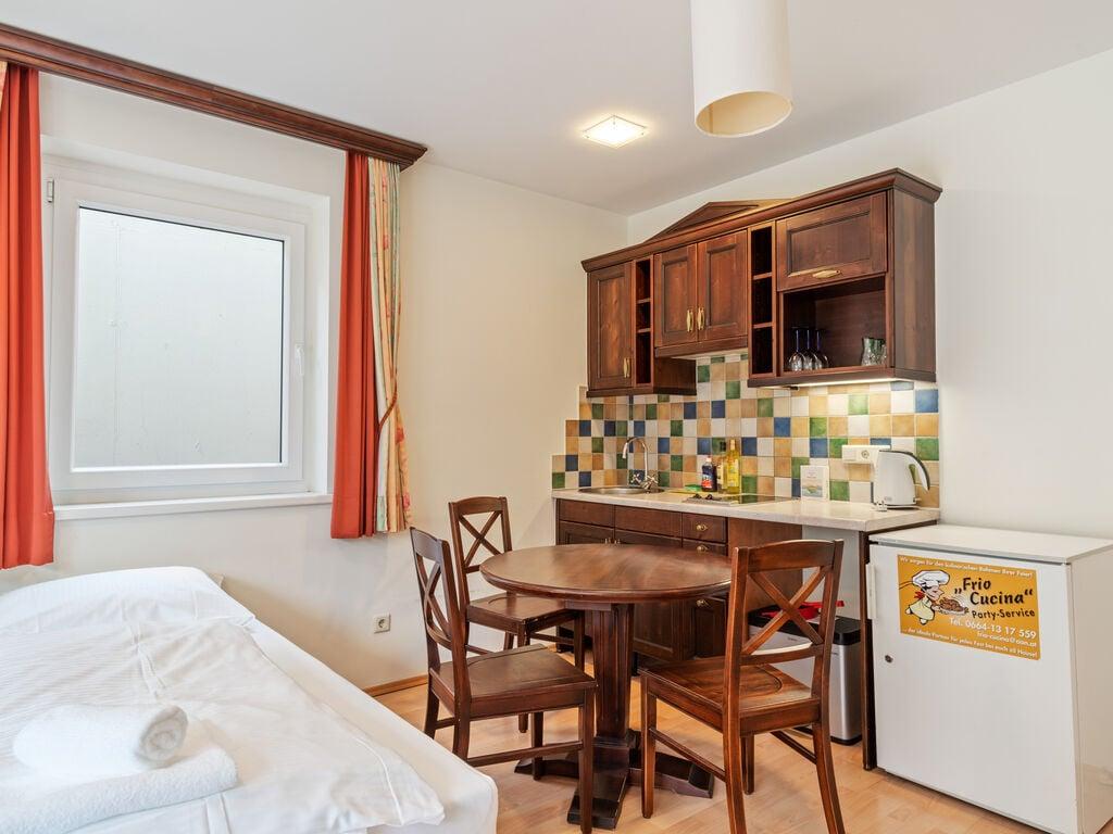 Ferienwohnung Schöne Wohnung in Zwieselstein mit Balkon (2808999), Sölden (AT), Ötztal, Tirol, Österreich, Bild 3