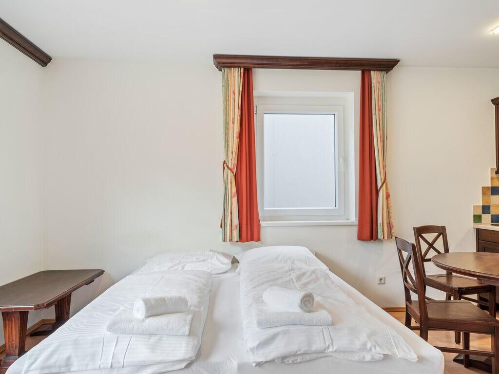 Ferienwohnung Schöne Wohnung in Zwieselstein mit Balkon (2808999), Sölden (AT), Ötztal, Tirol, Österreich, Bild 14