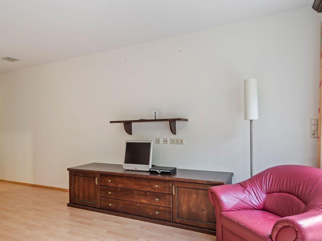 Ferienwohnung Schöne Wohnung in Zwieselstein mit Balkon (2808999), Sölden (AT), Ötztal, Tirol, Österreich, Bild 9