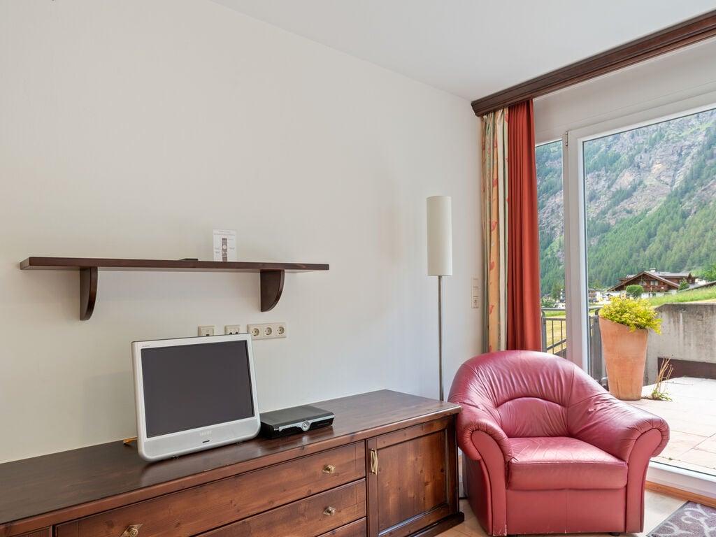 Ferienwohnung Schöne Wohnung in Zwieselstein mit Balkon (2808999), Sölden (AT), Ötztal, Tirol, Österreich, Bild 5
