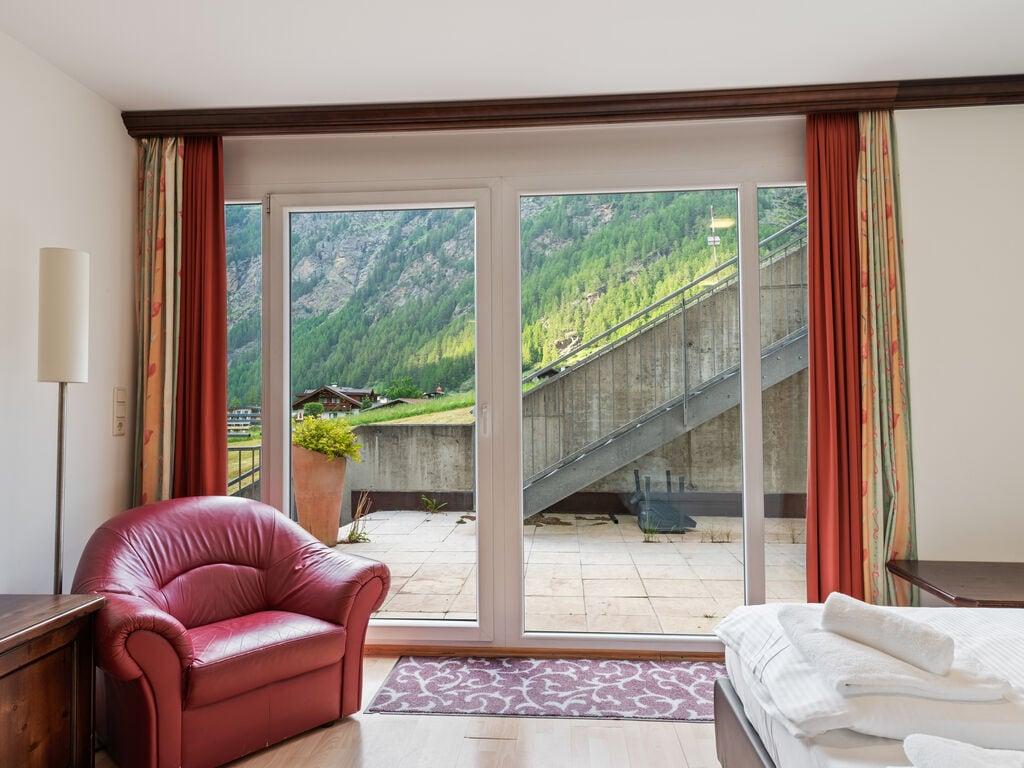 Ferienwohnung Schöne Wohnung in Zwieselstein mit Balkon (2808999), Sölden (AT), Ötztal, Tirol, Österreich, Bild 10