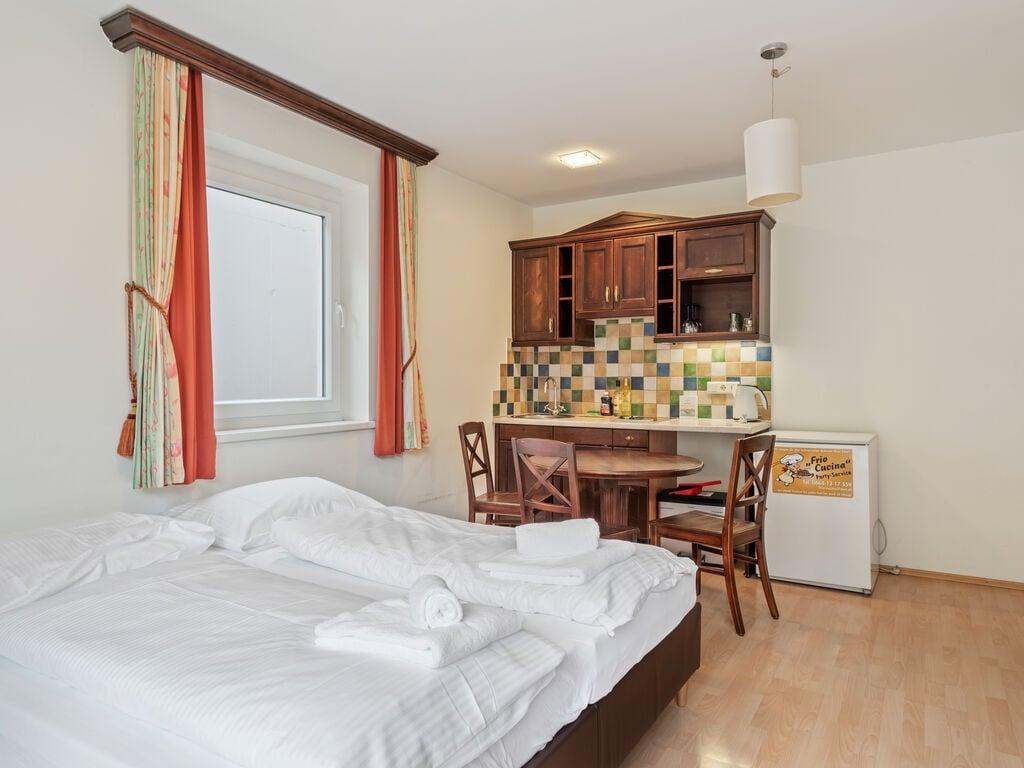 Ferienwohnung Schöne Wohnung in Zwieselstein mit Balkon (2808999), Sölden (AT), Ötztal, Tirol, Österreich, Bild 15