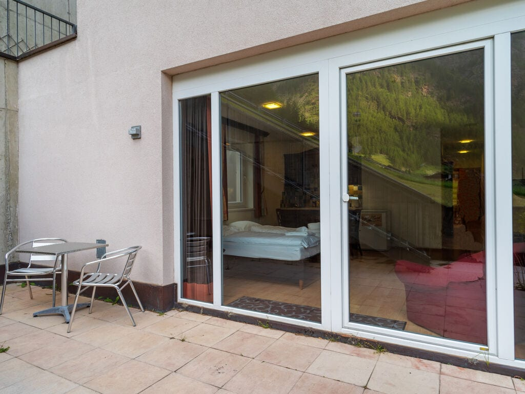 Ferienwohnung Schöne Wohnung in Zwieselstein mit Balkon (2808999), Sölden (AT), Ötztal, Tirol, Österreich, Bild 22