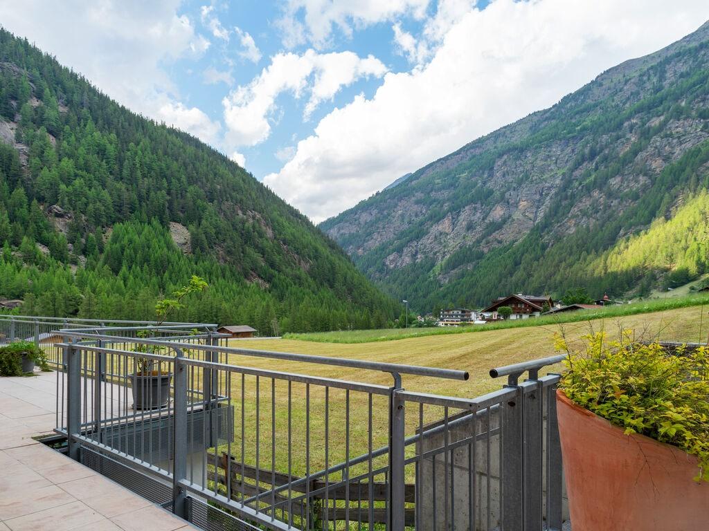 Ferienwohnung Schöne Wohnung in Zwieselstein mit Balkon (2808999), Sölden (AT), Ötztal, Tirol, Österreich, Bild 4