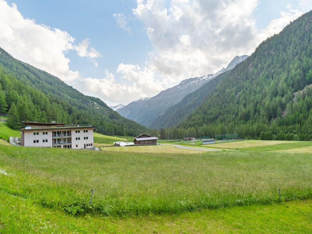 Ferienwohnung Schöne Wohnung in Zwieselstein mit Balkon (2808999), Sölden (AT), Ötztal, Tirol, Österreich, Bild 24
