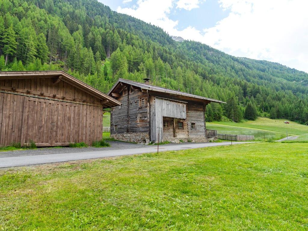 Ferienwohnung Schöne Wohnung in Zwieselstein mit Balkon (2808999), Sölden (AT), Ötztal, Tirol, Österreich, Bild 30