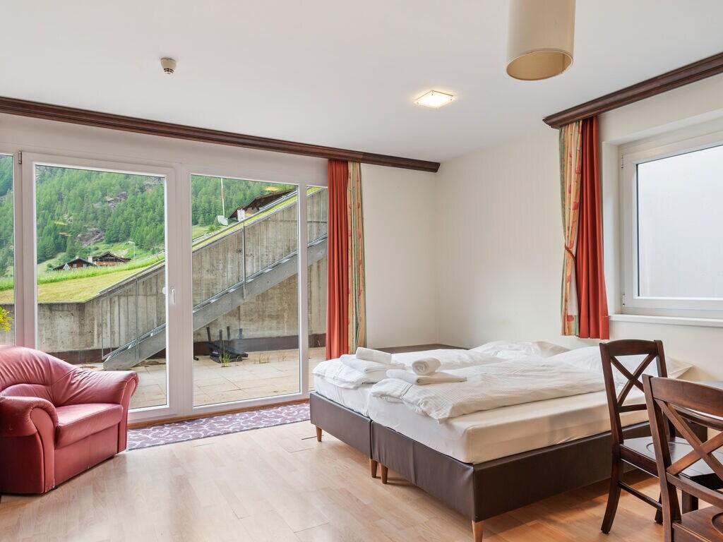 Ferienwohnung Schöne Wohnung in Zwieselstein mit Balkon (2808999), Sölden (AT), Ötztal, Tirol, Österreich, Bild 2
