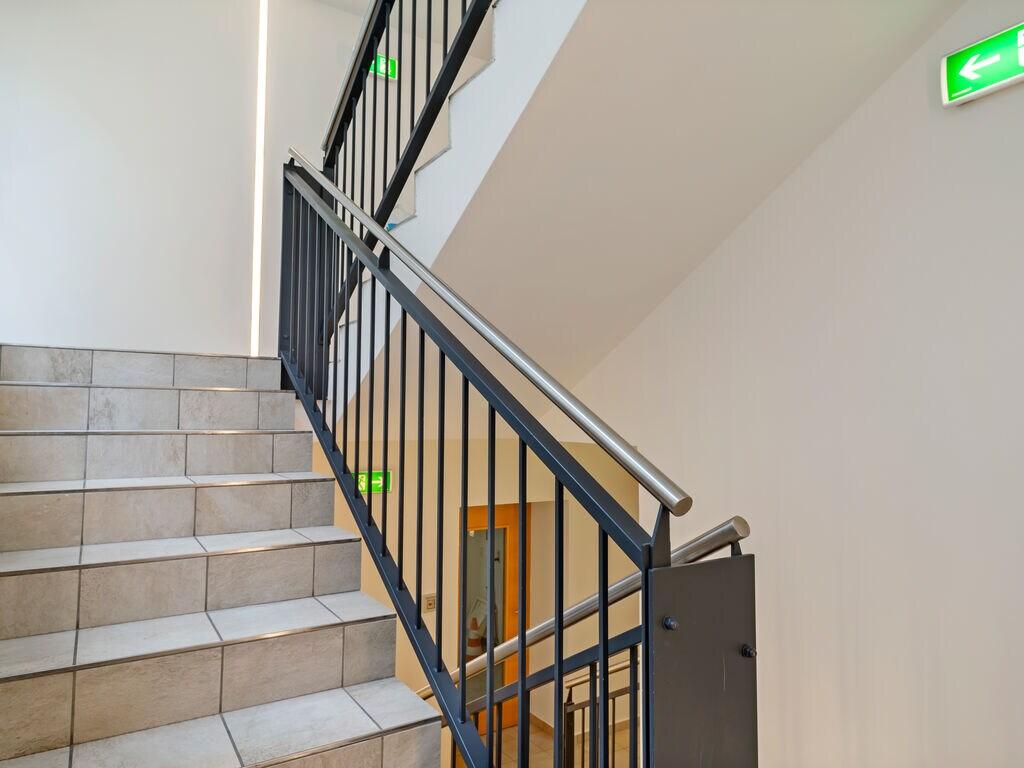 Ferienwohnung Schöne Wohnung in Zwieselstein mit Balkon (2808999), Sölden (AT), Ötztal, Tirol, Österreich, Bild 13
