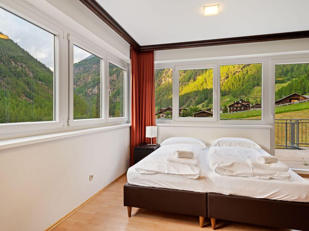 Ferienwohnung auf einem Hügel in Zwieselstein mit Terrasse (2808844), Sölden (AT), Ötztal, Tirol, Österreich, Bild 20