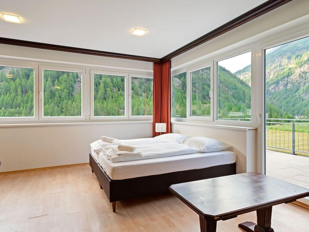 Ferienwohnung auf einem Hügel in Zwieselstein mit Terrasse (2808844), Sölden (AT), Ötztal, Tirol, Österreich, Bild 4