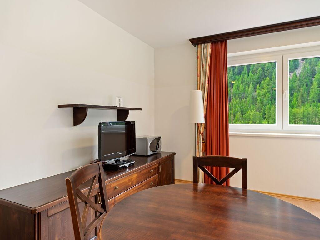 Ferienwohnung auf einem Hügel in Zwieselstein mit Terrasse (2808844), Sölden (AT), Ötztal, Tirol, Österreich, Bild 14