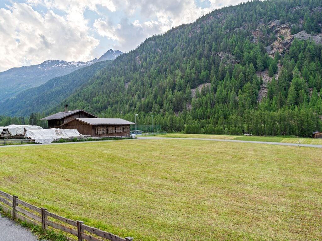 Ferienwohnung auf einem Hügel in Zwieselstein mit Terrasse (2808844), Sölden (AT), Ötztal, Tirol, Österreich, Bild 28