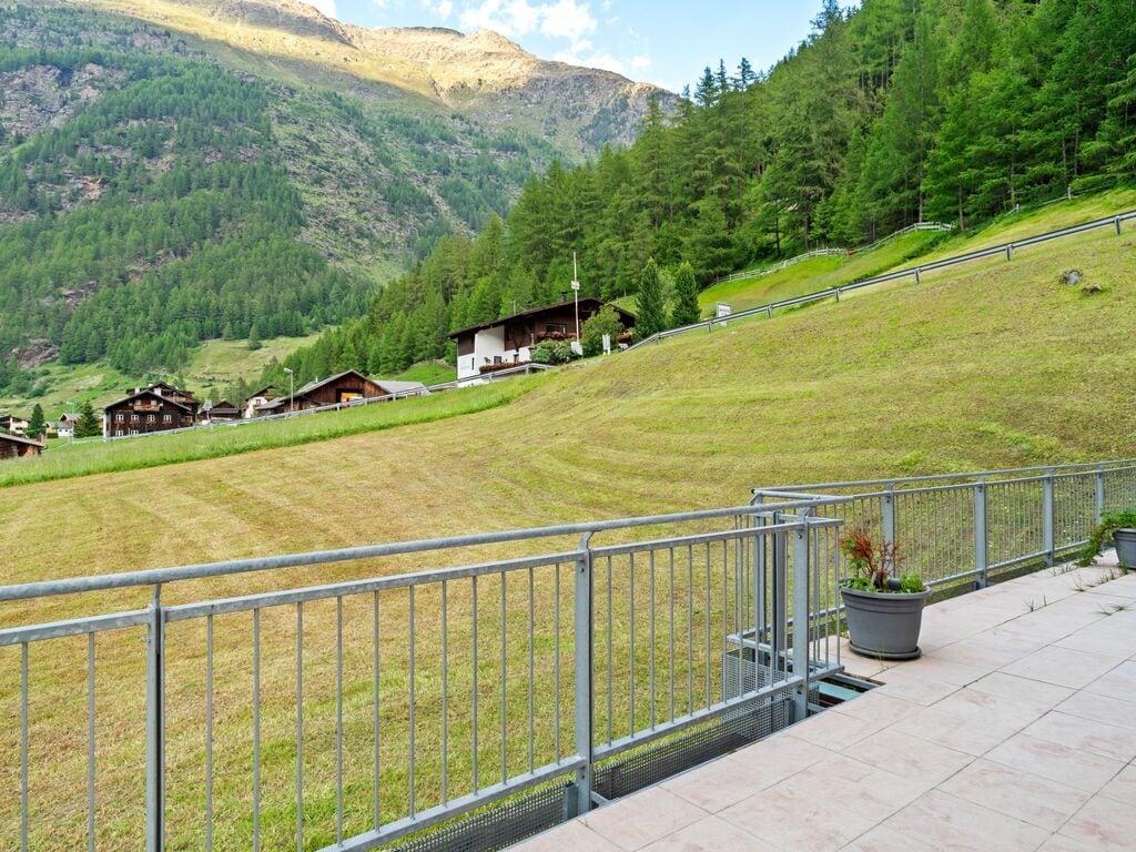 Ferienwohnung auf einem Hügel in Zwieselstein mit Terrasse (2808844), Sölden (AT), Ötztal, Tirol, Österreich, Bild 29