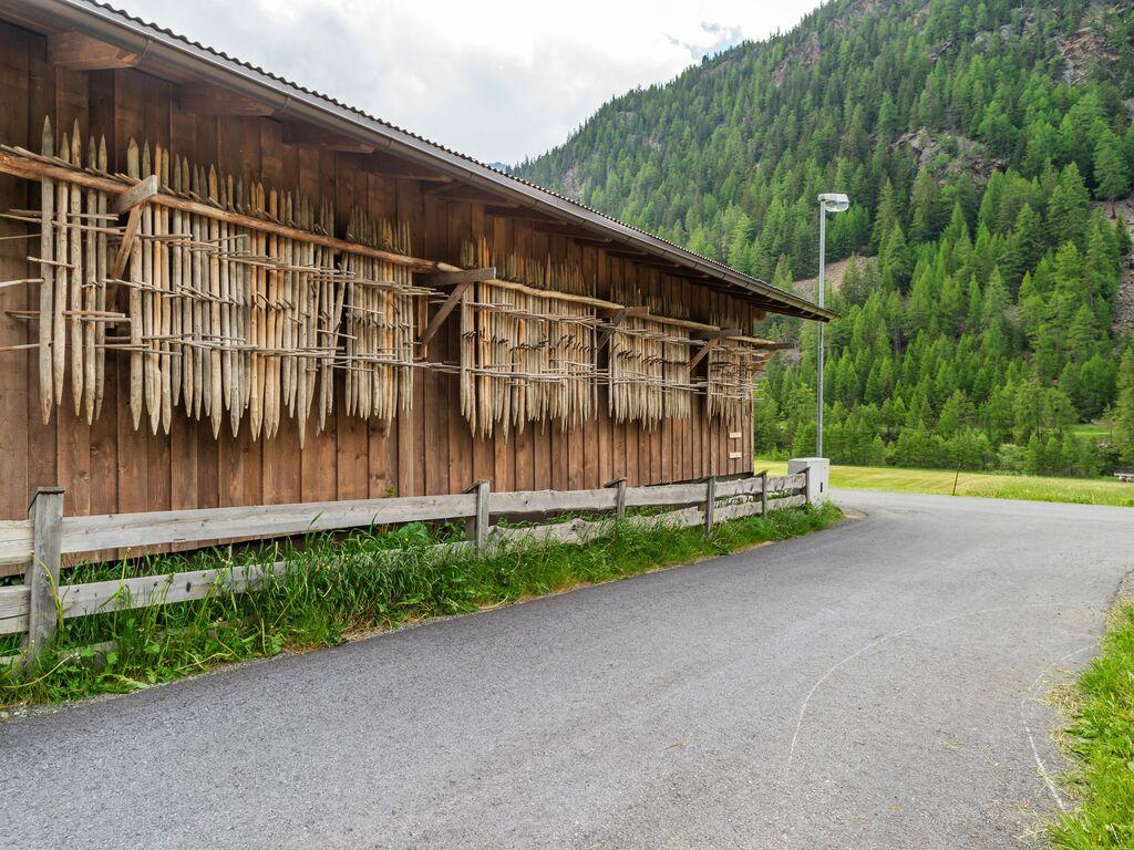 Ferienwohnung auf einem Hügel in Zwieselstein mit Terrasse (2808844), Sölden (AT), Ötztal, Tirol, Österreich, Bild 30
