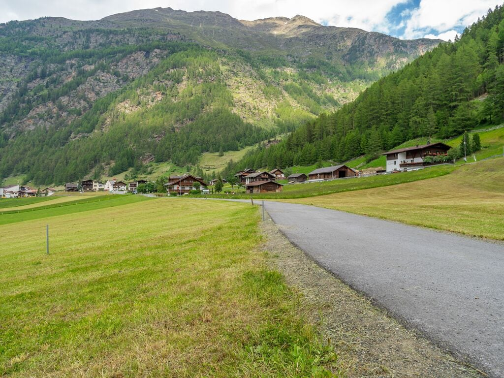 Ferienwohnung auf einem Hügel in Zwieselstein mit Terrasse (2808844), Sölden (AT), Ötztal, Tirol, Österreich, Bild 32