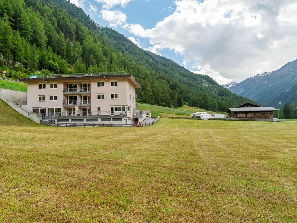 Ferienwohnung auf einem Hügel in Zwieselstein mit Terrasse (2808844), Sölden (AT), Ötztal, Tirol, Österreich, Bild 34