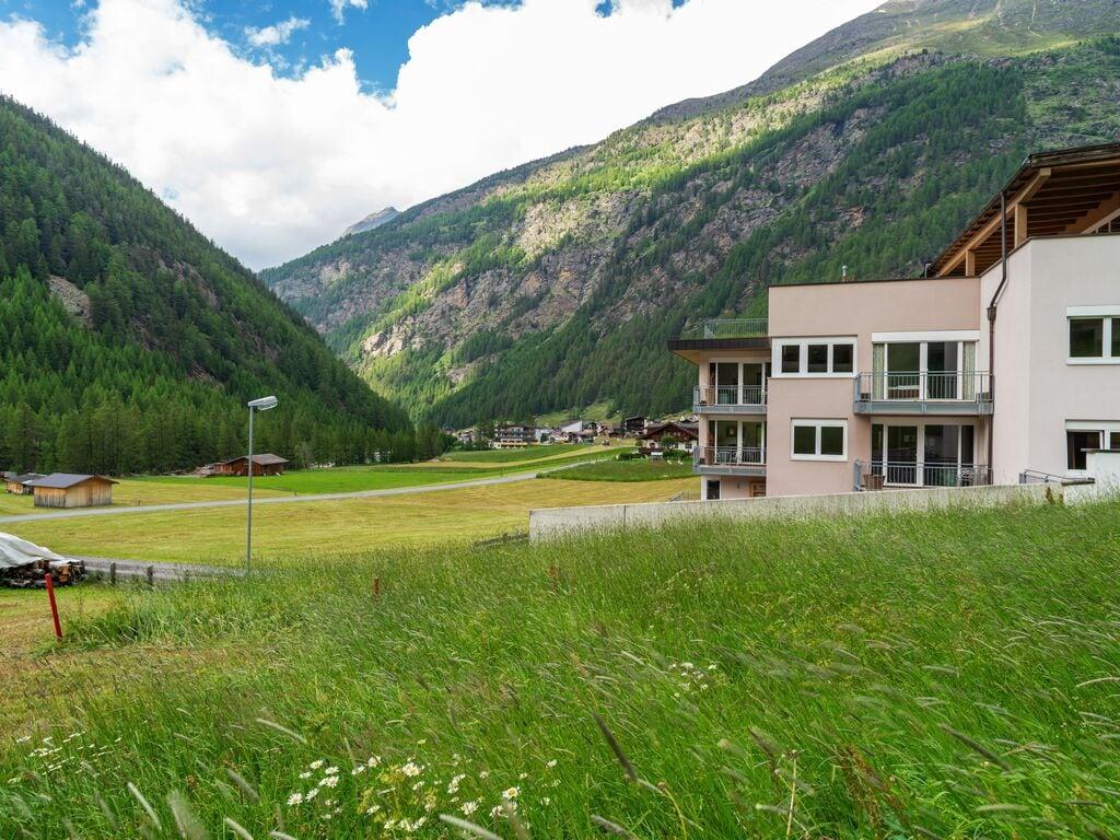 Ferienwohnung auf einem Hügel in Zwieselstein mit Terrasse (2808844), Sölden (AT), Ötztal, Tirol, Österreich, Bild 35