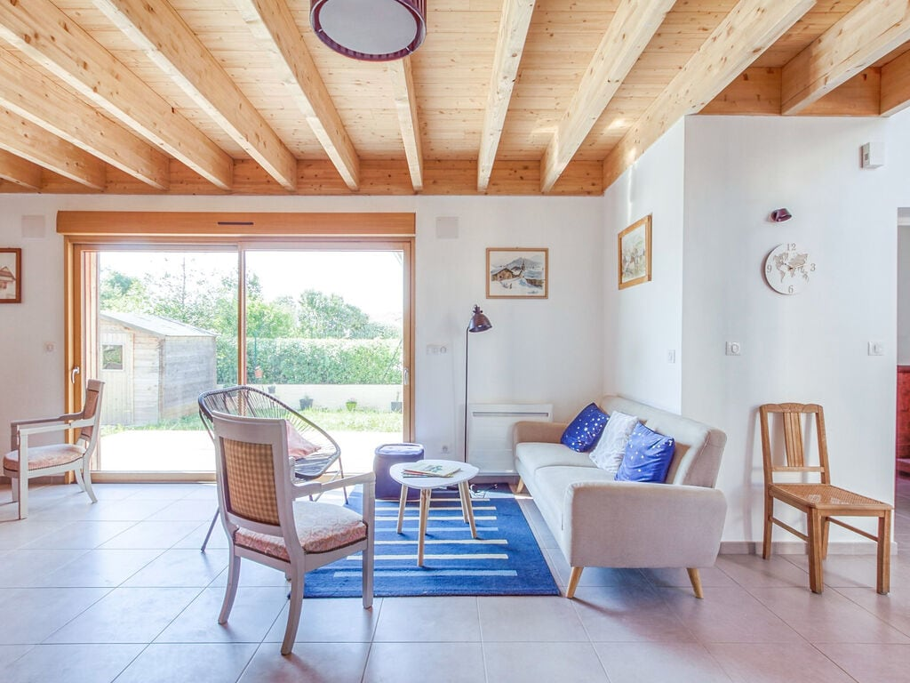 Ferienhaus Charakteristisches Ferienhaus in Challerange in der Nähe des Zentrums (2795488), Vouziers, Ardennen (FR), Champagne-Ardennen, Frankreich, Bild 1