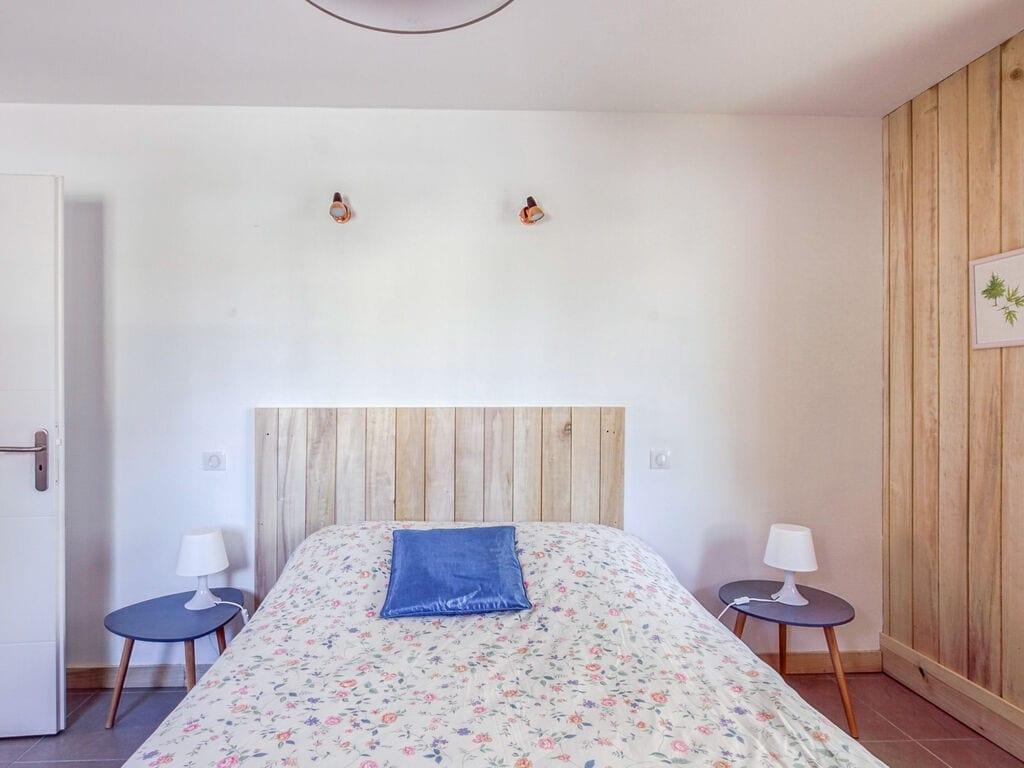 Ferienhaus Charakteristisches Ferienhaus in Challerange in der Nähe des Zentrums (2795488), Vouziers, Ardennen (FR), Champagne-Ardennen, Frankreich, Bild 21