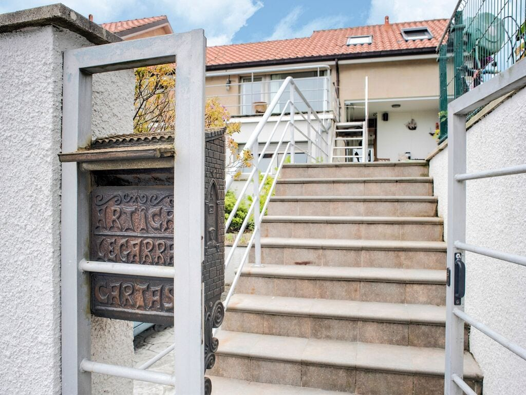 Ferienhaus Ansprechendes Haus in San Vicente de la Barquera mit Terrasse (2784980), San Vicente de la Barquera, Costa de Cantabria, Kantabrien, Spanien, Bild 8