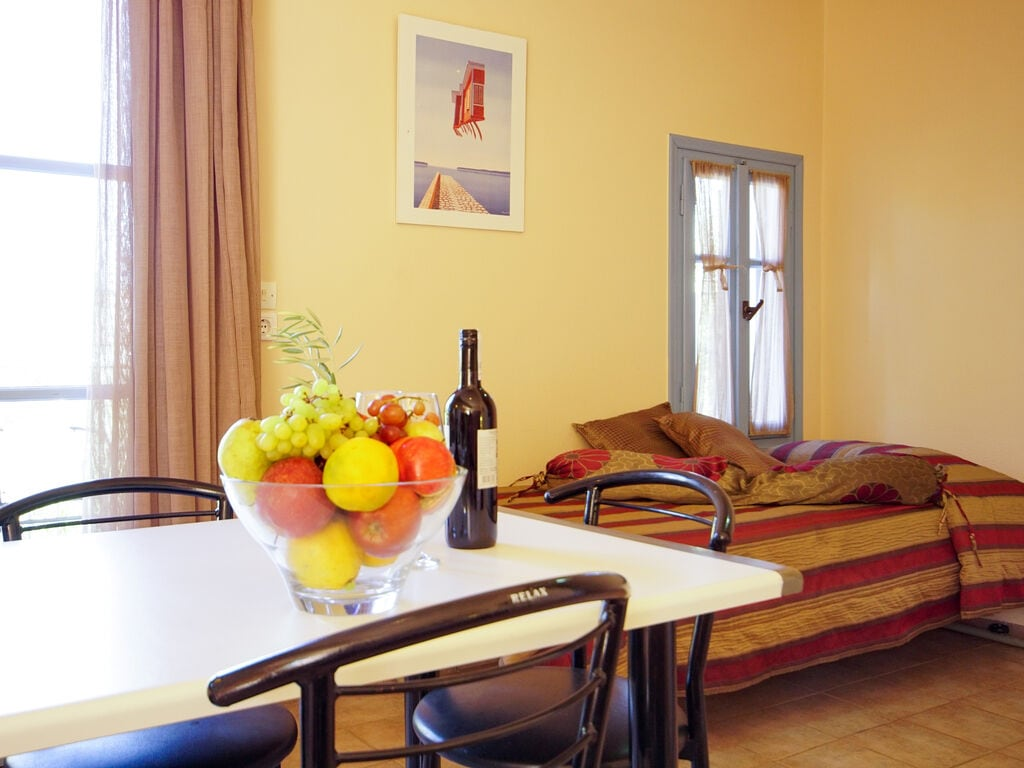 Ferienwohnung Malerische Wohnung auf der Insel Lesbos mit Pool (2795456), Petra (GR), Lesbos, Ägäische Inseln, Griechenland, Bild 10