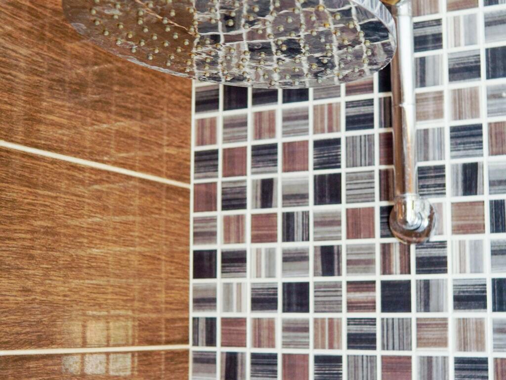 Ferienwohnung Malerische Wohnung auf der Insel Lesbos mit Pool (2795456), Petra (GR), Lesbos, Ägäische Inseln, Griechenland, Bild 22