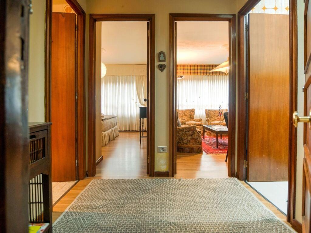 Ferienwohnung Charmantes Vintage Apartment im Zentrum von Vigo (2843607), Vigo, Rias Bajas, Galicien, Spanien, Bild 11