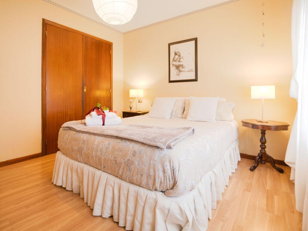 Ferienwohnung Charmantes Vintage Apartment im Zentrum von Vigo (2843607), Vigo, Rias Bajas, Galicien, Spanien, Bild 3