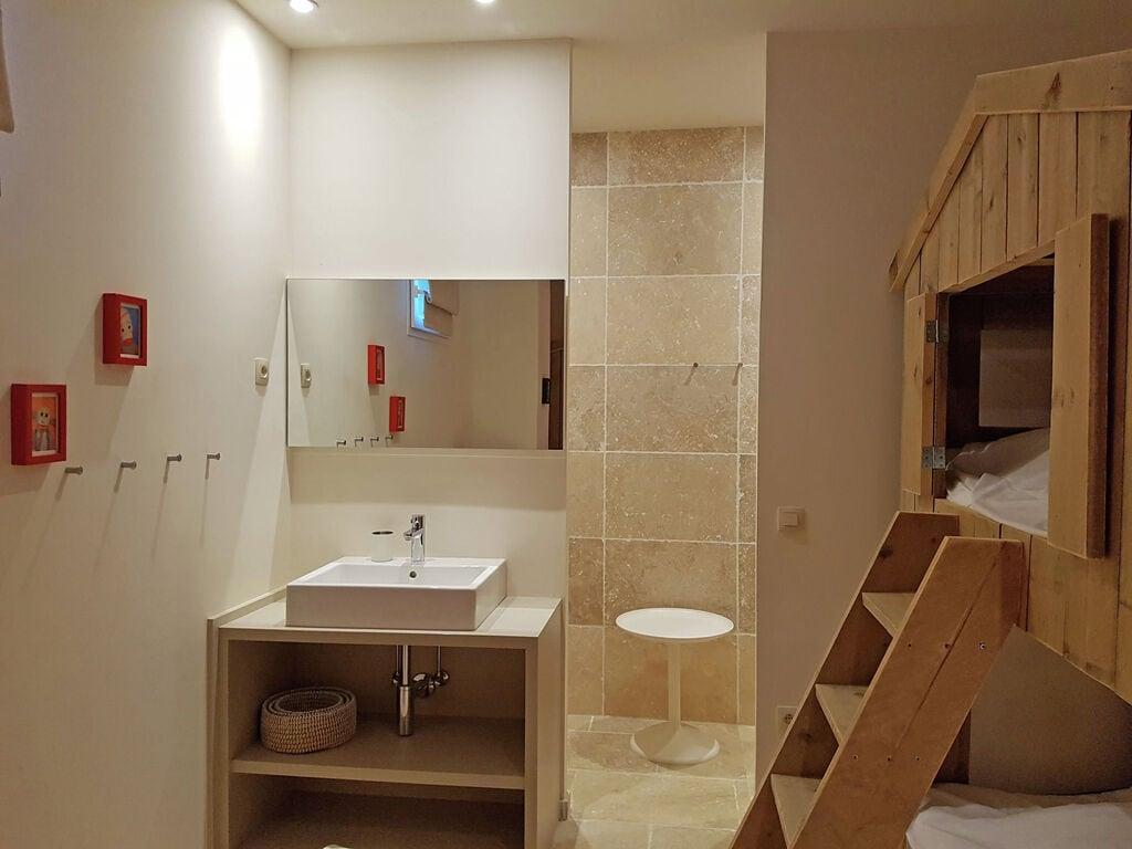 Ferienwohnung Geräumige Wohnung mit Terrasse in Villesèque-des-Corbières (2790931), Durban Corbières, Mittelmeerküste Aude, Languedoc-Roussillon, Frankreich, Bild 16