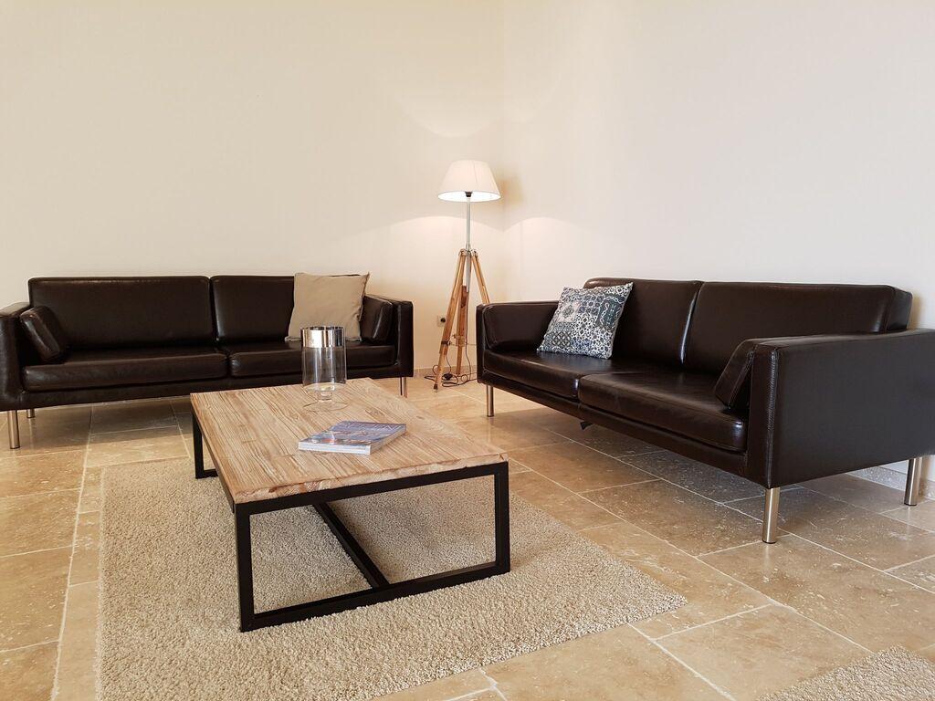 Ferienwohnung Geräumige Wohnung mit Terrasse in Villesèque-des-Corbières (2790931), Durban Corbières, Mittelmeerküste Aude, Languedoc-Roussillon, Frankreich, Bild 11