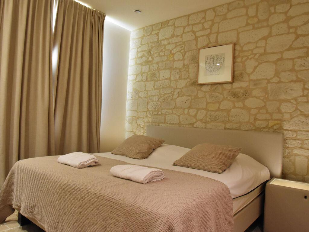 Ferienwohnung Geräumige Wohnung mit Terrasse in Villesèque-des-Corbières (2790931), Durban Corbières, Mittelmeerküste Aude, Languedoc-Roussillon, Frankreich, Bild 5