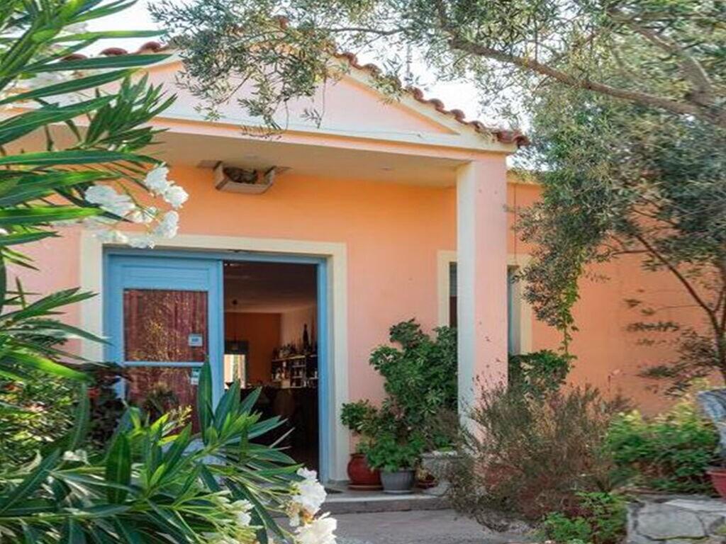 Ferienwohnung Reizvolles Apartment auf der Insel Lesbos mit Swimmingpool (2795447), Petra (GR), Lesbos, Ägäische Inseln, Griechenland, Bild 6