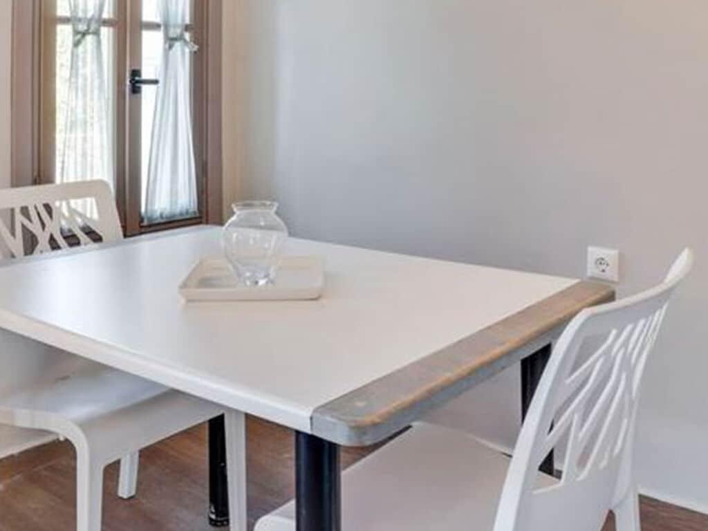 Ferienwohnung Reizvolles Apartment auf der Insel Lesbos mit Swimmingpool (2795447), Petra (GR), Lesbos, Ägäische Inseln, Griechenland, Bild 9