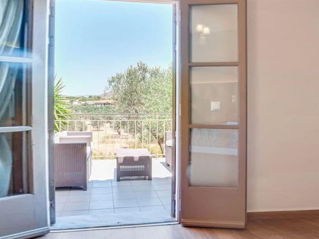 Ferienwohnung Reizvolles Apartment auf der Insel Lesbos mit Swimmingpool (2795447), Petra (GR), Lesbos, Ägäische Inseln, Griechenland, Bild 18