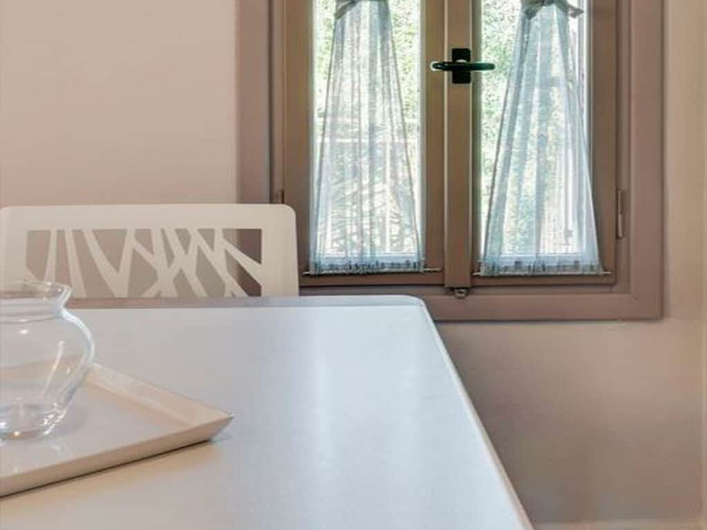 Ferienwohnung Reizvolles Apartment auf der Insel Lesbos mit Swimmingpool (2795447), Petra (GR), Lesbos, Ägäische Inseln, Griechenland, Bild 25