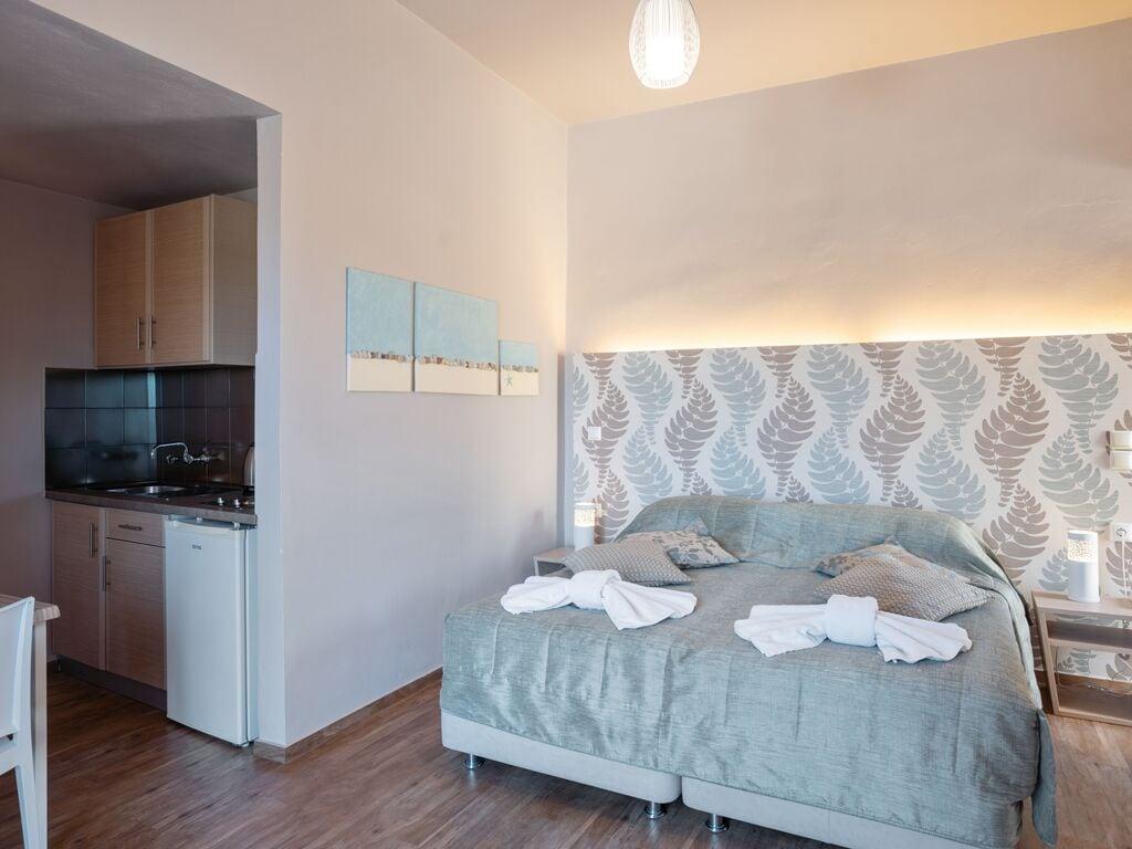 Ferienwohnung Hübsches Apartment auf der Insel Lesbos mit Swimmingpool (2795383), Petra (GR), Lesbos, Ägäische Inseln, Griechenland, Bild 14