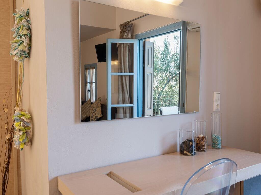 Ferienwohnung Hübsches Apartment auf der Insel Lesbos mit Swimmingpool (2795383), Petra (GR), Lesbos, Ägäische Inseln, Griechenland, Bild 25