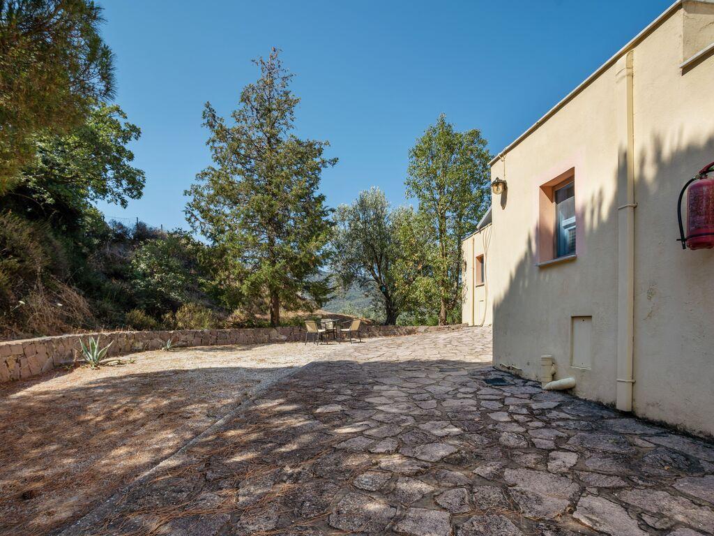 Ferienwohnung Hübsches Apartment auf der Insel Lesbos mit Swimmingpool (2795383), Petra (GR), Lesbos, Ägäische Inseln, Griechenland, Bild 7