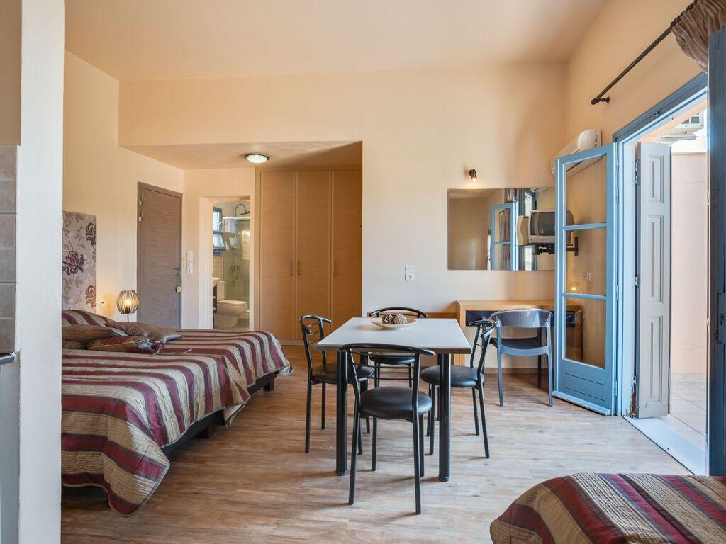 Ferienwohnung Ruhiges Apartment auf der Insel Lesbos mit Swimmingpool (2795443), Petra (GR), Lesbos, Ägäische Inseln, Griechenland, Bild 11