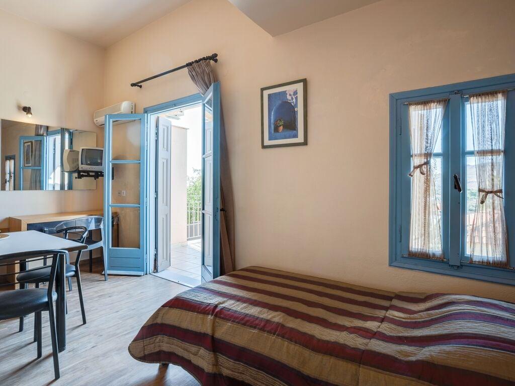 Ferienwohnung Ruhiges Apartment auf der Insel Lesbos mit Swimmingpool (2795443), Petra (GR), Lesbos, Ägäische Inseln, Griechenland, Bild 16