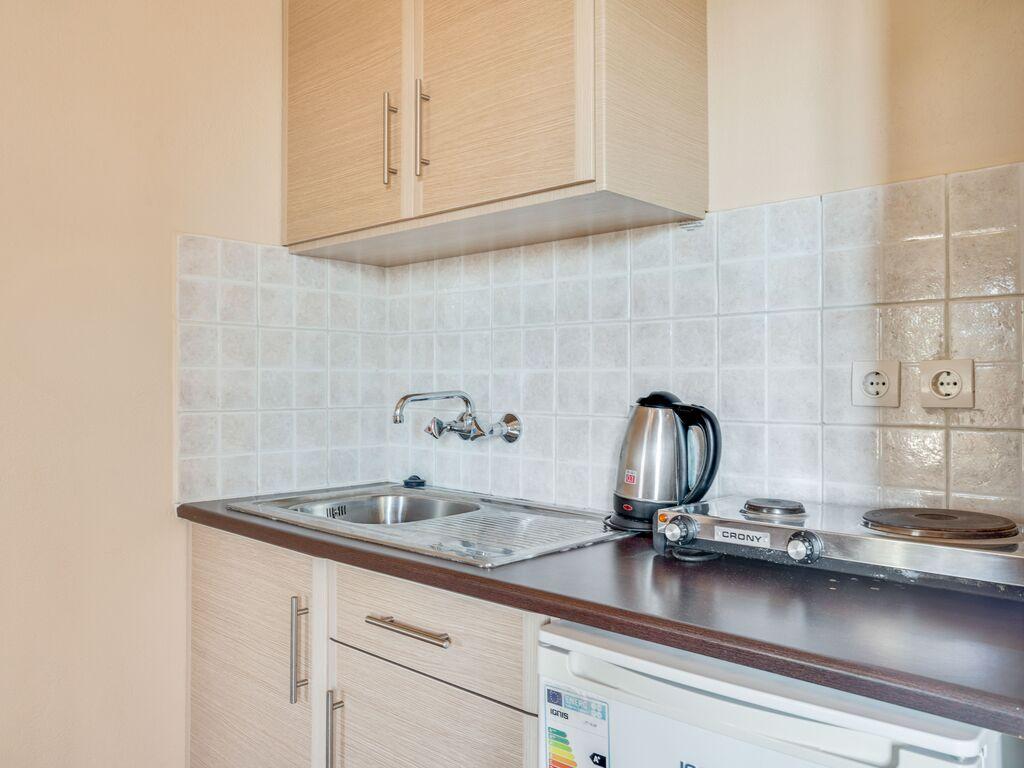 Ferienwohnung Ruhiges Apartment auf der Insel Lesbos mit Swimmingpool (2795443), Petra (GR), Lesbos, Ägäische Inseln, Griechenland, Bild 12