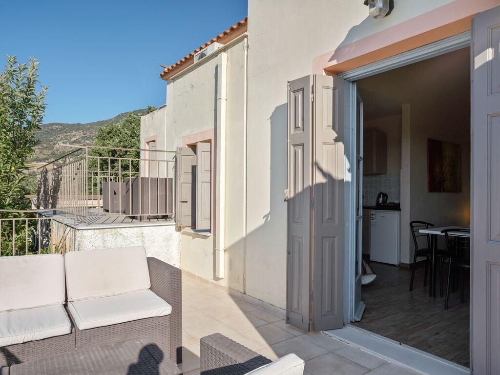 Ferienwohnung Ruhiges Apartment auf der Insel Lesbos mit Swimmingpool (2795443), Petra (GR), Lesbos, Ägäische Inseln, Griechenland, Bild 20