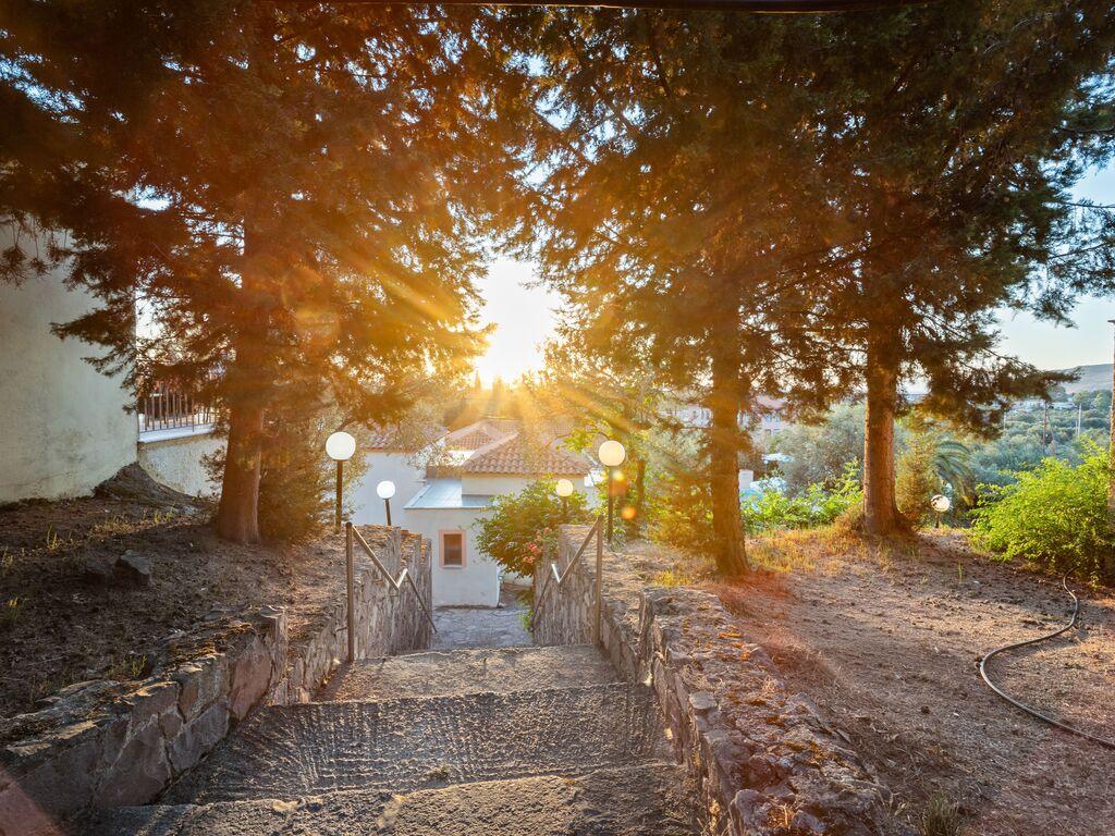 Ferienwohnung Ruhiges Apartment auf der Insel Lesbos mit Swimmingpool (2795443), Petra (GR), Lesbos, Ägäische Inseln, Griechenland, Bild 35