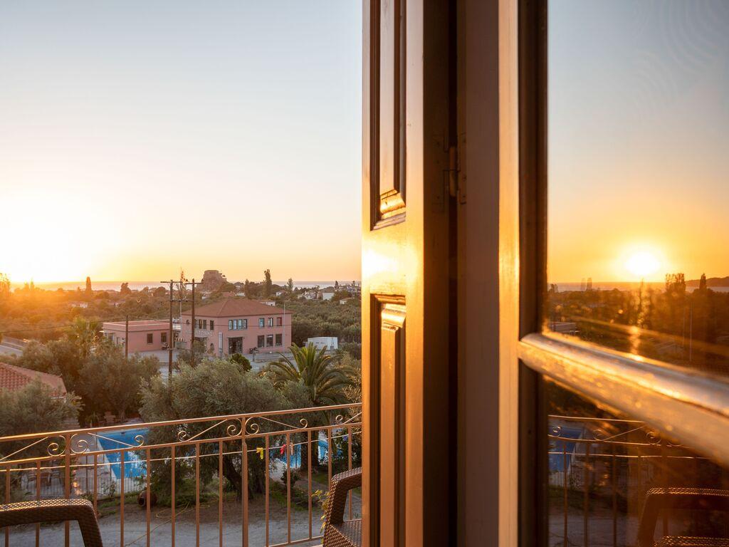 Ferienwohnung Ruhiges Apartment auf der Insel Lesbos mit Swimmingpool (2795443), Petra (GR), Lesbos, Ägäische Inseln, Griechenland, Bild 37
