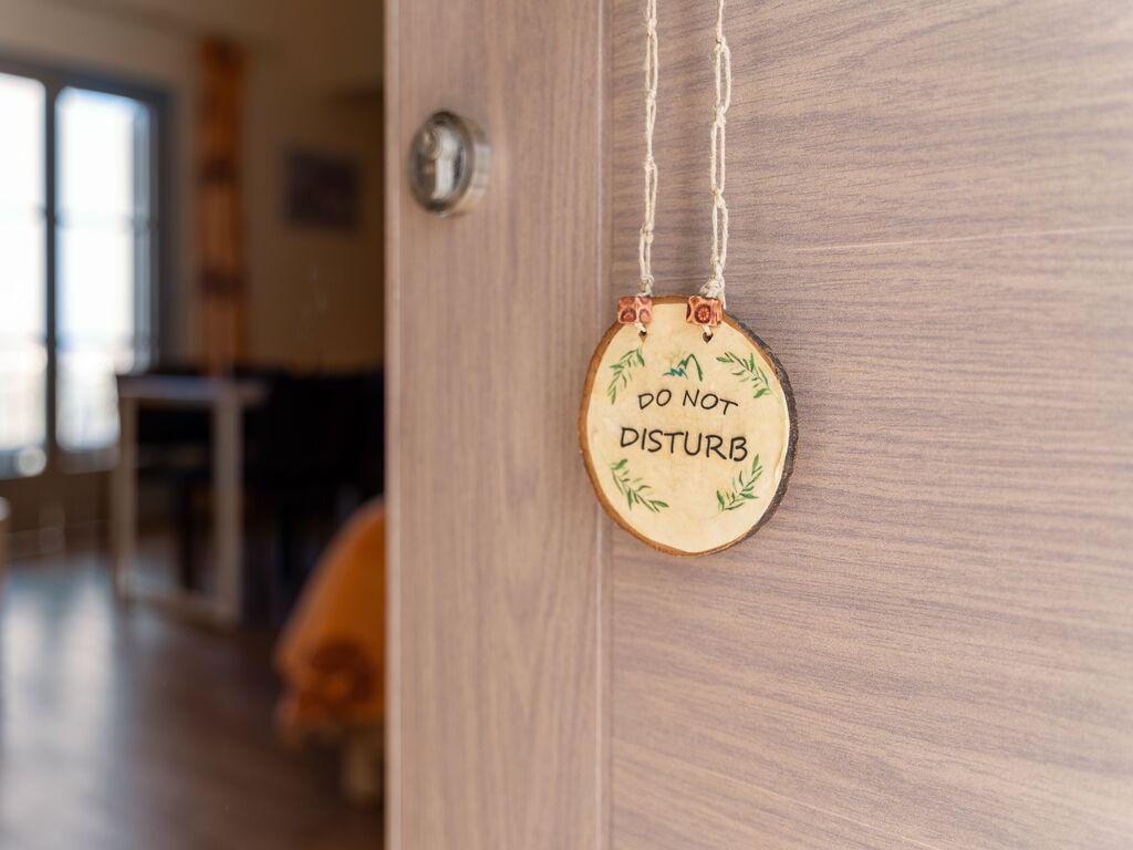 Ferienwohnung Ruhiges Apartment auf der Insel Lesbos mit Swimmingpool (2795489), Petra (GR), Lesbos, Ägäische Inseln, Griechenland, Bild 25