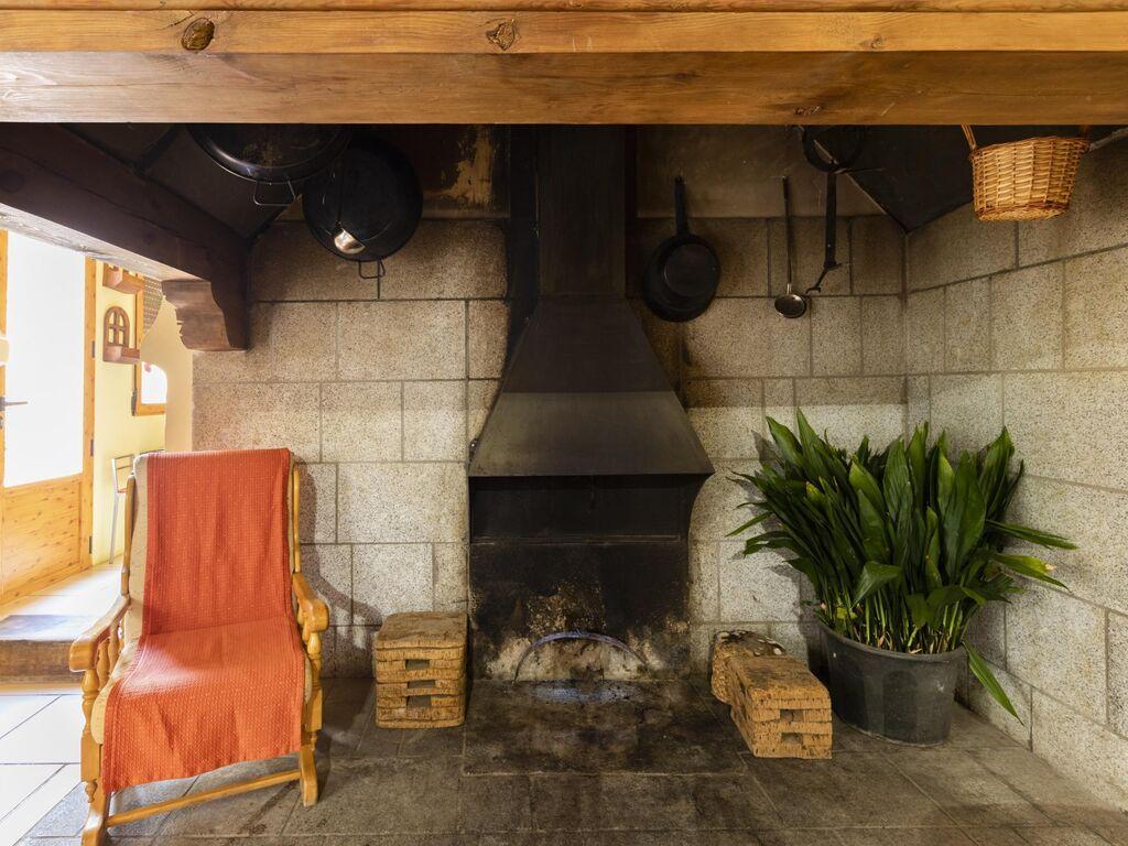 Ferienhaus Ländliches Haus mit Terrasse, Grill und herrlichem Privatpool (2785849), El Robledo, Ciudad Real, Kastilien-La Mancha, Spanien, Bild 31