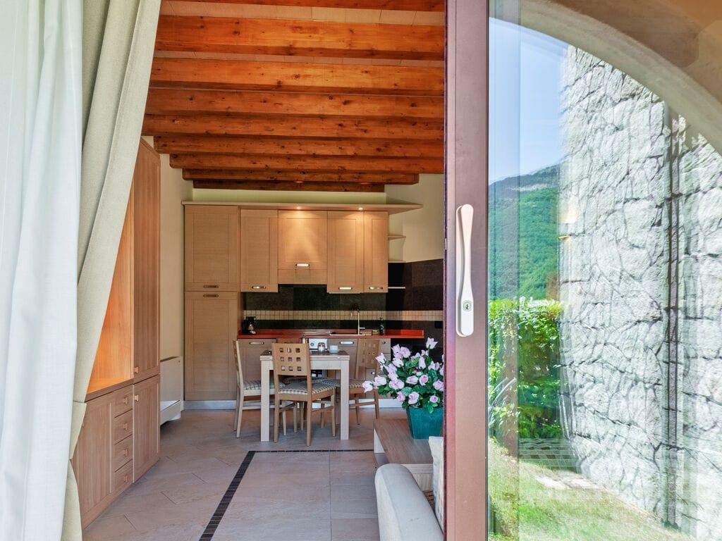 Ferienhaus Wunderschönes Ferienhaus in Scanno mit Garten (2808921), Scanno, L'Aquila, Abruzzen, Italien, Bild 15