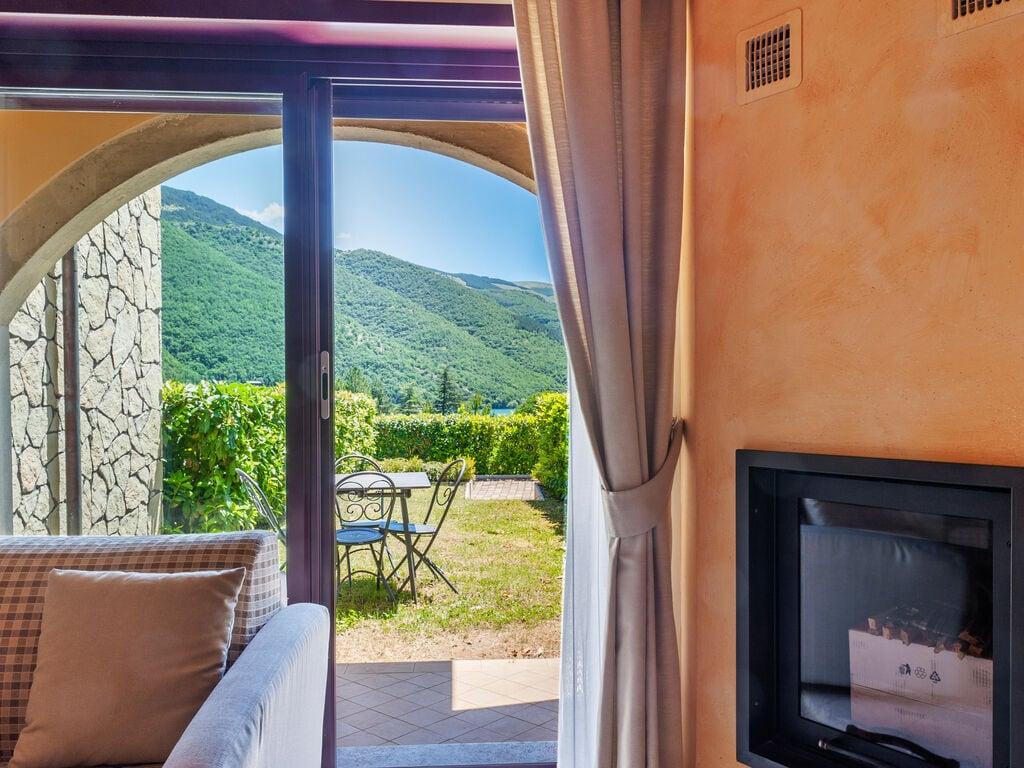 Ferienhaus Wunderschönes Ferienhaus in Scanno mit Garten (2808921), Scanno, L'Aquila, Abruzzen, Italien, Bild 29